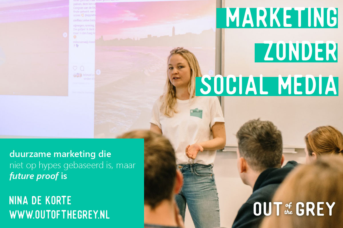 Marketing-zonder-Social-Media-preview
