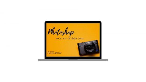 adobe photoshop online